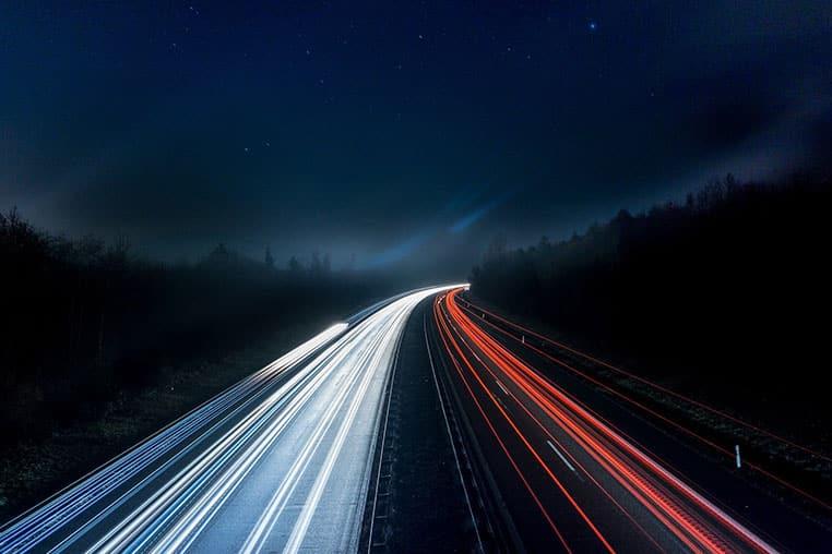 Hoe belangrijk is een snelle website?